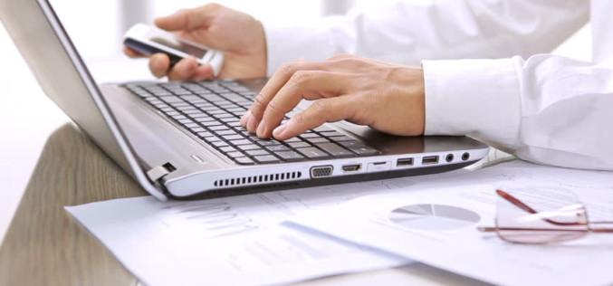 Адвокат Пловдив, Адвокатска кантора Пловдив, онлайн услуги, дистанционни услуги