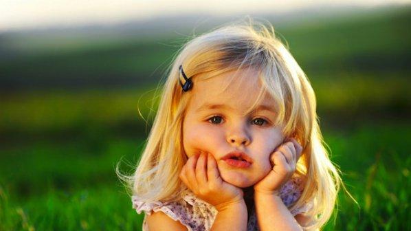 Важни правила при издръжка на дете